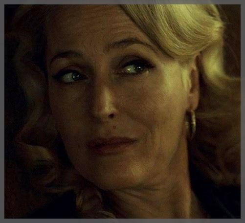 Recap & Review: 'Hannibal' Dolce